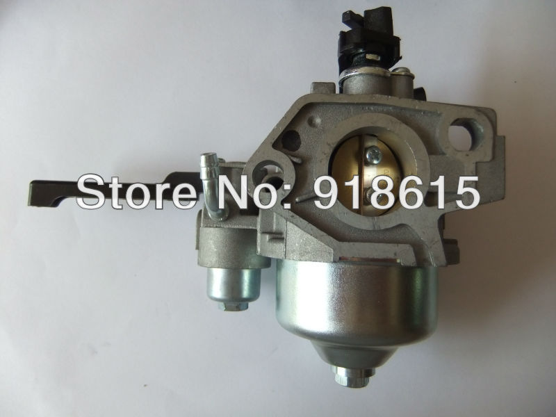 9.5HP CH395 Carburetor gasoline engine and generator parts 1705306<br><br>Aliexpress