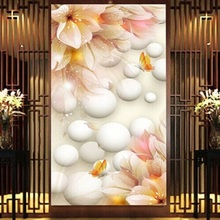 5d diy diamond painting crystal pictures needlework diamond embroidery flowers patterns mosaic Full Square Rhinestone