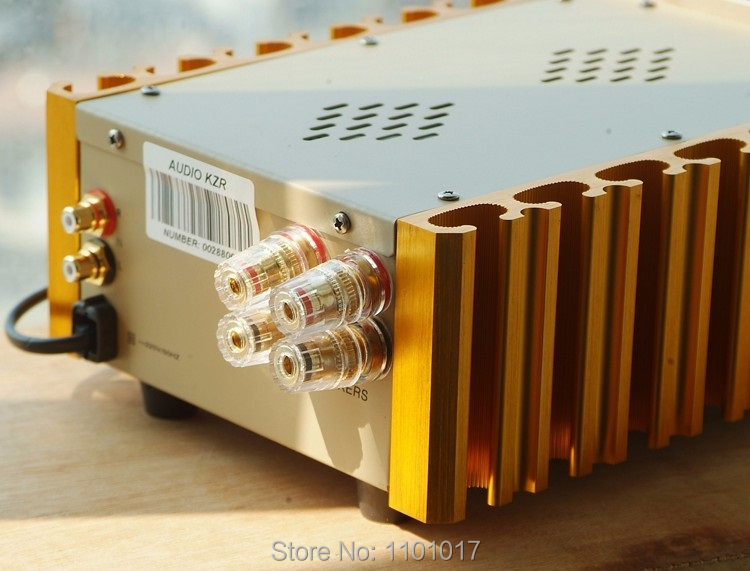 KZR-2.0-power-amplifier-hifi-exquis-9