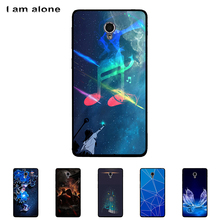 Buy Lenovo S860 5.3 inch Solf TPU Silicone Case Mobile Phone Cover Bag Cellphone Housing Shell Skin Mask DIY Customize for $1.14 in AliExpress store