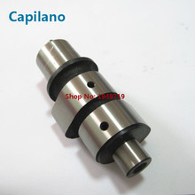 motorcycle YP250 shaft / camshaft / cam shaft assy for Yamaha 250cc YP 250 engine crank shaft spare parts