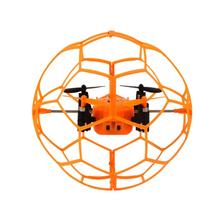 Buy Mini Drone Helic Max Sky Walker 1340 2.4GHz 4CH Fly Ball RC Quadcopter 3D Flip Roller headless Drone RC Helicopter toys for $21.93 in AliExpress store