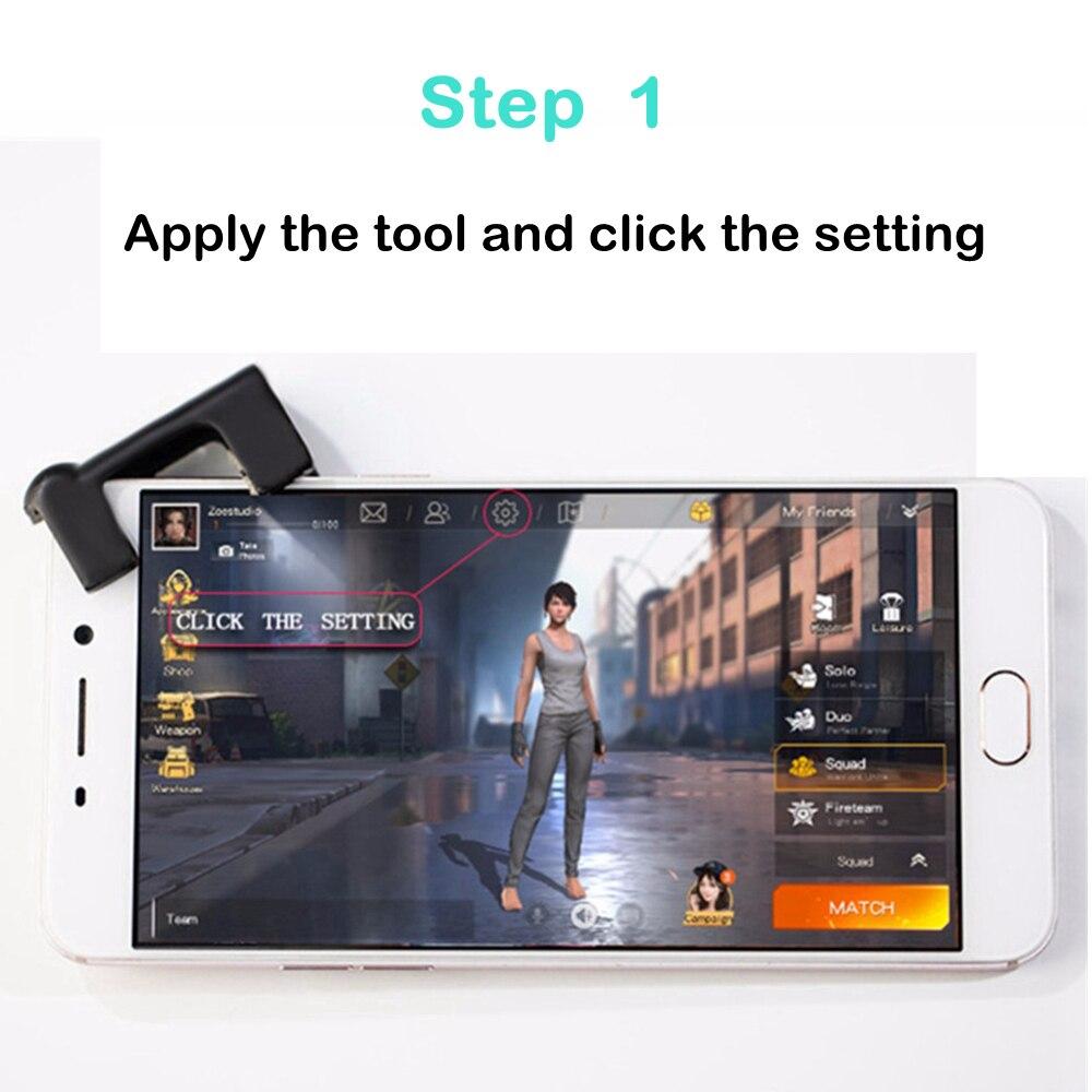 2pcs-Free-Fire-PUBG-Mobile-Game-Shoot-Buon-Triggers-L1-R1-Joystick-Gamepad-Assist-Controller-Rules (3)