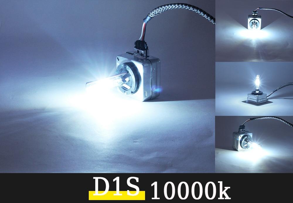 D1S 10000k