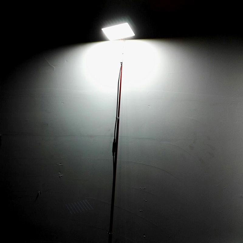 solar lamp- (3)