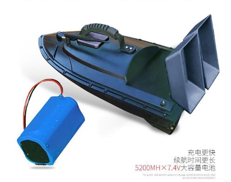 bait boat (16)