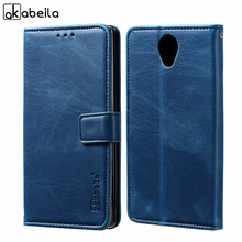 Buy AKABEILA Flip PU Leather Phone Cases Doogee Homtom HT17 5.5 INCH Case Cover Wallet Bags Card Slot Housing Homtom HT17 for $4.54 in AliExpress store
