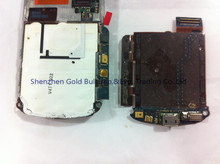 Original Keypad PCB UI-Board Plate Key Board for Nokia 6700c 6700 classic repair replacement parts, free shipping
