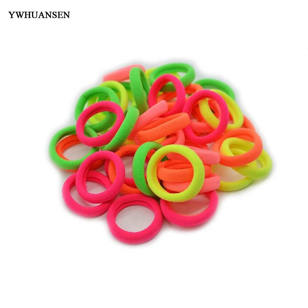 YWHUANSEN_Accessories_5