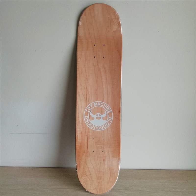 ty deck  (20)