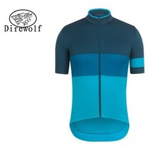 DW 2017 Ropa Ciclismo MTB Bike uniform Cycling Clothing Rock Racing Bicycle clothes Riding Maillot Jersey - 2016 Sales Store store