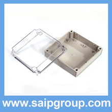 ABS Series Universal Distribution Box/Waterproof Box/Enclosure 175*175*110mm DS-AT-1717-1