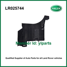 LR025744 Shanghai Yinglu car headlamp mounting plate RH for Range Rover Evoque 2012- China factory supplier with low price
