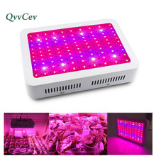 1000W Full Spectrum led plant grow lights panel kits Hydro vegetable lighting indoor garden green house hydroponic plants flower(China)