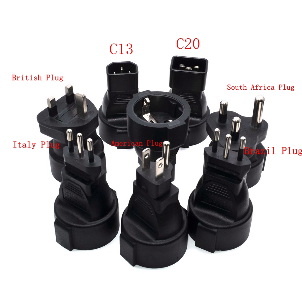 Buy Cee Industrial Plug And Socket Get Free Shipping On Connector 16a 32a 4p Ip44 China Mainland Electrical