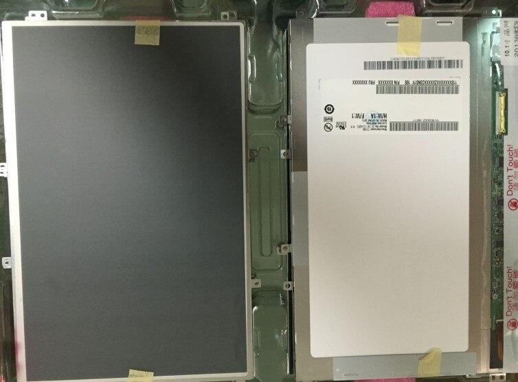 B101EW05 V.0 LCD Displays<br>