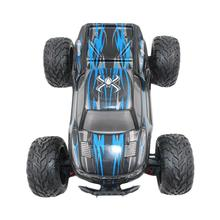 1:12 2.4G High Speed RC Racing CarRemote Control Truck Off-Road Buggy Toys Helicopter Remote Quadcopter REMOTE CONTROL TOYS(China)