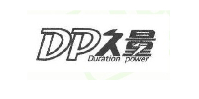 Duration Power