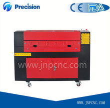 Chinese suppliers portable laser cutting service JP6090