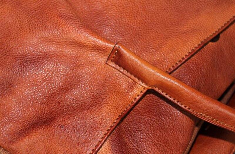 handbag-868 (30)