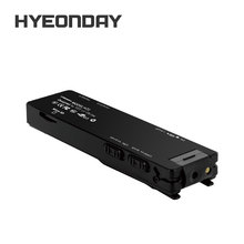 Hyeonday Mini Video recorder Voice Recorders DVR MIni Camera Dictaphone Car cameras DV Camcorder Night Vision Recording Pen dash(China)