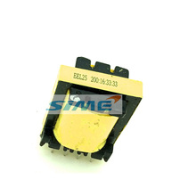 Welding accessories auxiliary transformer EEL25 200: 16: 33: 33(China)