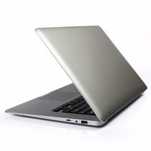 Офис Ноутбук с Intel Atom X5-Z8300 1.44 ГГц Quad Core 4 ГБ RAM & 64 ГБ SSD 8 Часов Прочного 10000 мАч Батареи