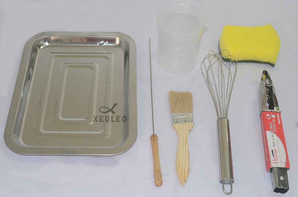 Egg puff maker (22)