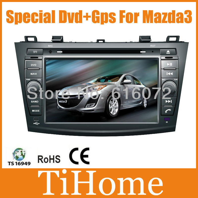 Mazda 3 mp3 promotion shop for promotional mazda 3 mp3 on aliexpress com