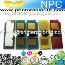 imaging drum chip FOR HP 1500 2500 2550 2800 2820 2840 for Canon CRG-301 LBP-5200 MF8180 for HP Q9704A Q3964A for HP 122A Drum