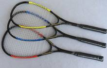 Squash Rackets beginners training wall racket Arm Exercise