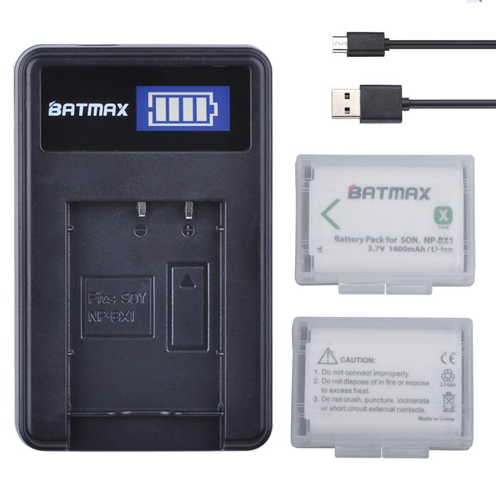 bx1 battery (4)