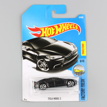 kids hotwheels metal diecast Factory Fresh race track mini car models toys collectible hot wheels cheap gifts for children C7