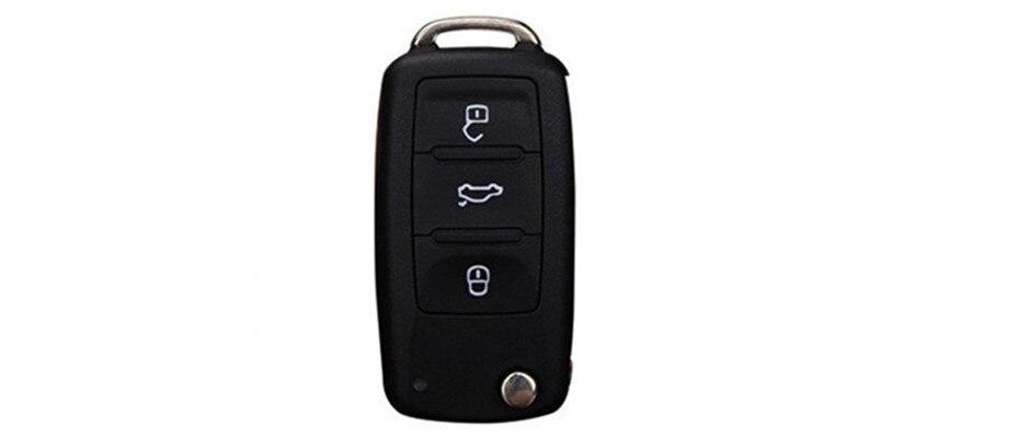 key-314