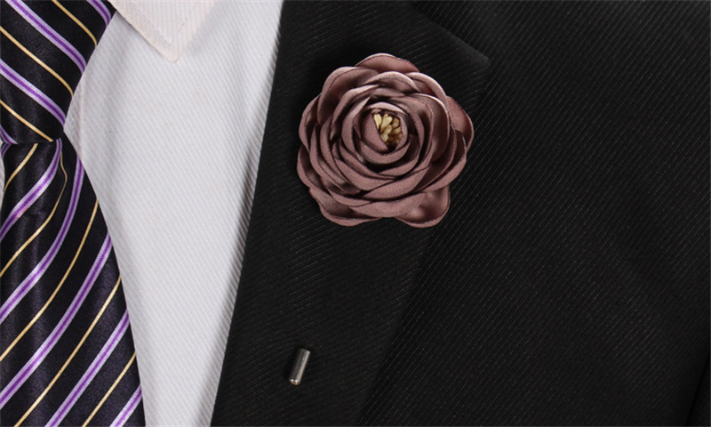 rose brooch (5)