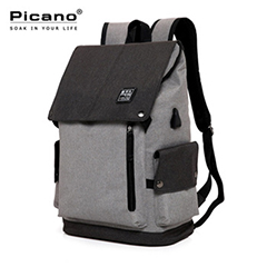 Picano-2017-New-School-Bag-For-Girls-Boys-Teenager-External-USB-Charge-Laptop-Backpack-Casual-Travel.jpg_350x350