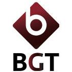 BGT B1