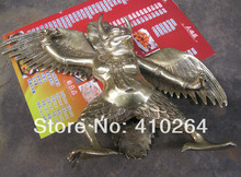 free shipping $Nice Discount$ Chinese classic Thor albatross Buddha statue