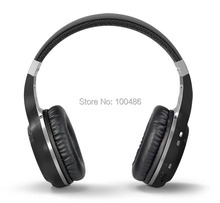 ORIGINALcck HT Wireless Stereo Bluetooth 4.1 Sports Headphone built-in Mic handset for calls and music