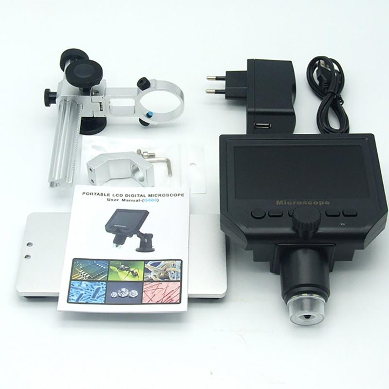 G600 microscope (5)