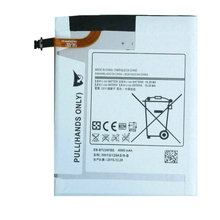 4000mAh Replacement Battery EB-BT230FBE For Samsung Galaxy Tab 4 T230 T231 T235 SM-T230 SM-T231 SM-T235 Tablet PC batterie+Tools