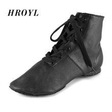 new arrival hot sale Free Shipping Brand New Unisex Jazz  Dance Shoes Sale Promotion 123 Black Color