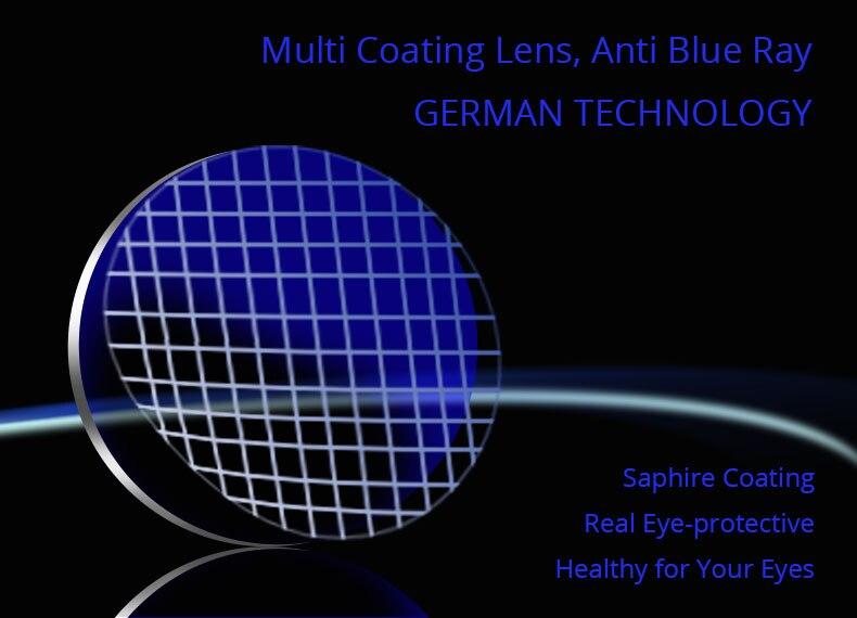 BlueCoating