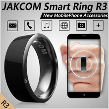 JAKCOM R3 Smart Ring Hot sale in Mobile Phone Housings like s7 back glass camera plate -universal Lumia 920(China)
