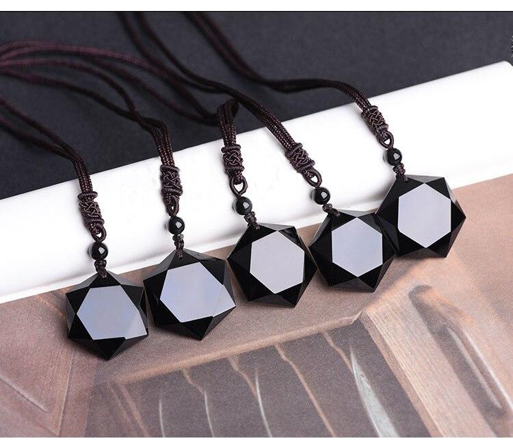 Black-Obsidian-Hexagram-Necklace_06