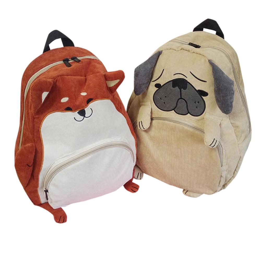 XINIU mochila feminina backpacks for teenage girls kids shoulder Bag Large-Capacity Wild Casual Packages mochila escolar gift #4<br><br>Aliexpress
