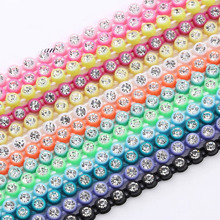 SS8 Plastic Crystal Rhinestone Banding Jewellery Making Accessories 10Yards/lot Crystal Rhinestone Banding Trim(China)