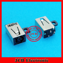 Brand new DC power jack FOR Dell DELL XPS 12 13 notebook motherboard power connector power head single head