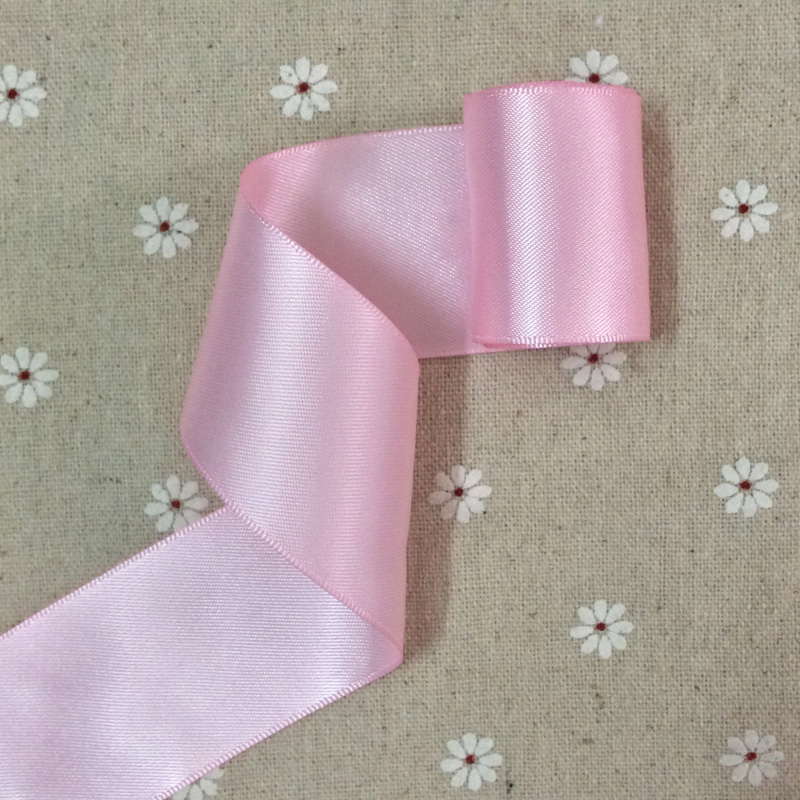 123 Pearl Pink