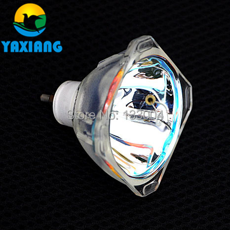 XL-2400 Bare projector lamp bulb for Sony TV KF-50E200A KF-E50A10 KDF-46E2000 KDF-50E2000 KDF-E42A11 KF-42E200A KDF-50E2010<br><br>Aliexpress